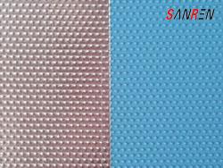 复合微孔铝板.jpg