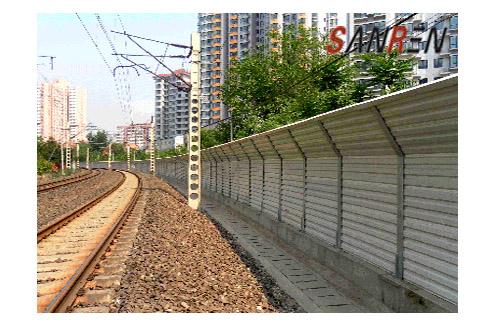 铁路折臂式1.jpg