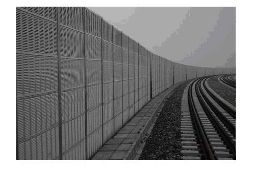 铁路镀锌板声beplay官方体育5.jpg